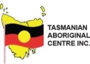 tasmanian-aboriginal-centre-squarelogo-1457698460530.jpg