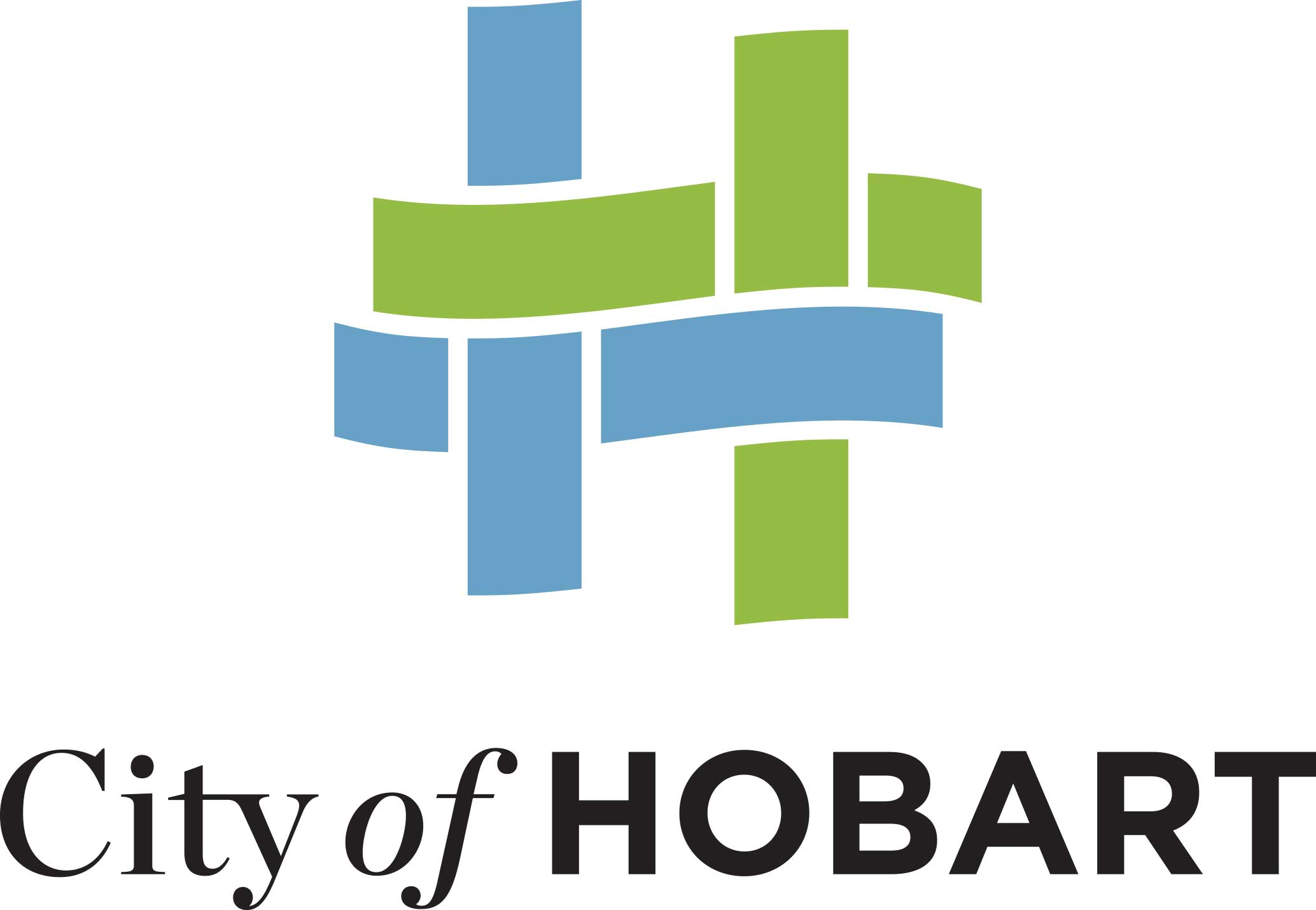 Hobart-City-Council-Logo.jpg