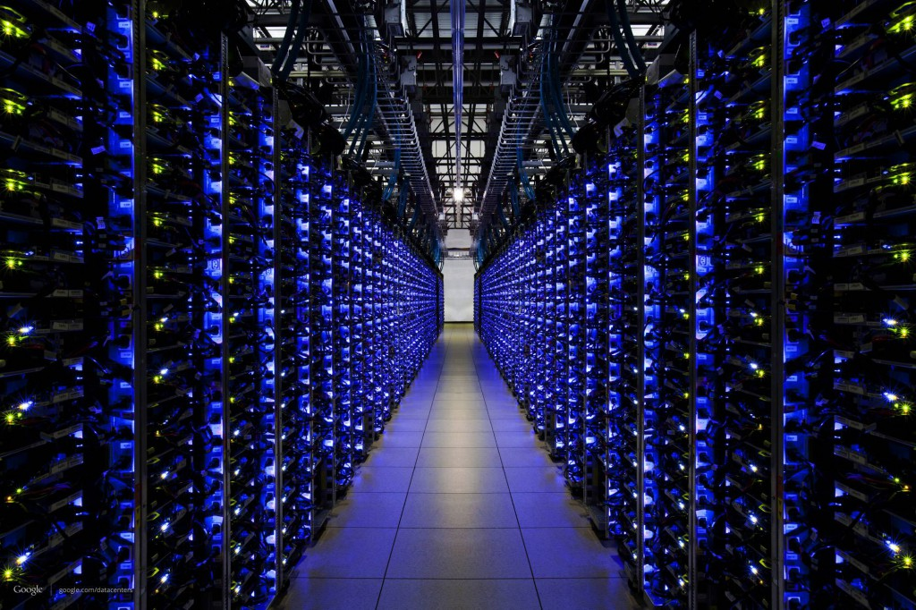 11000c-data-center-in-high-resolution-1024x682.jpg