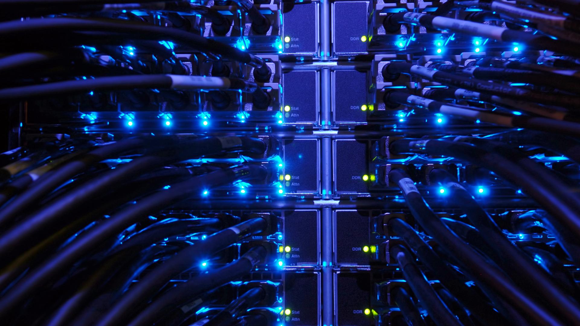 1261865_computer_technologies.jpg