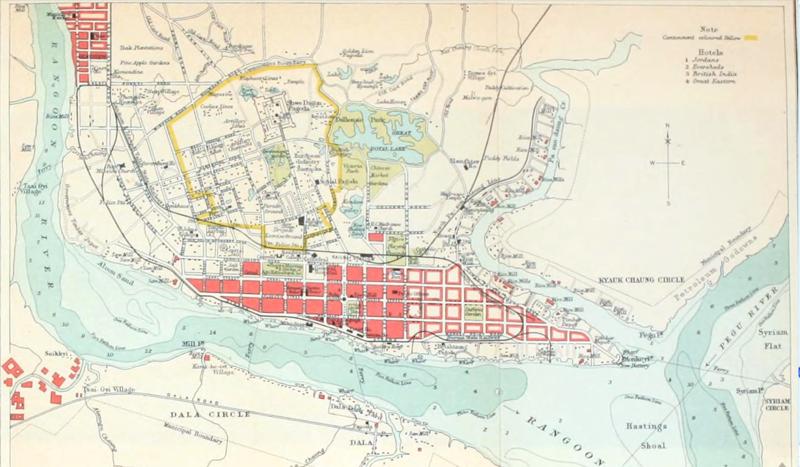 800px-1911_map_Rangoon_John_Murray.png