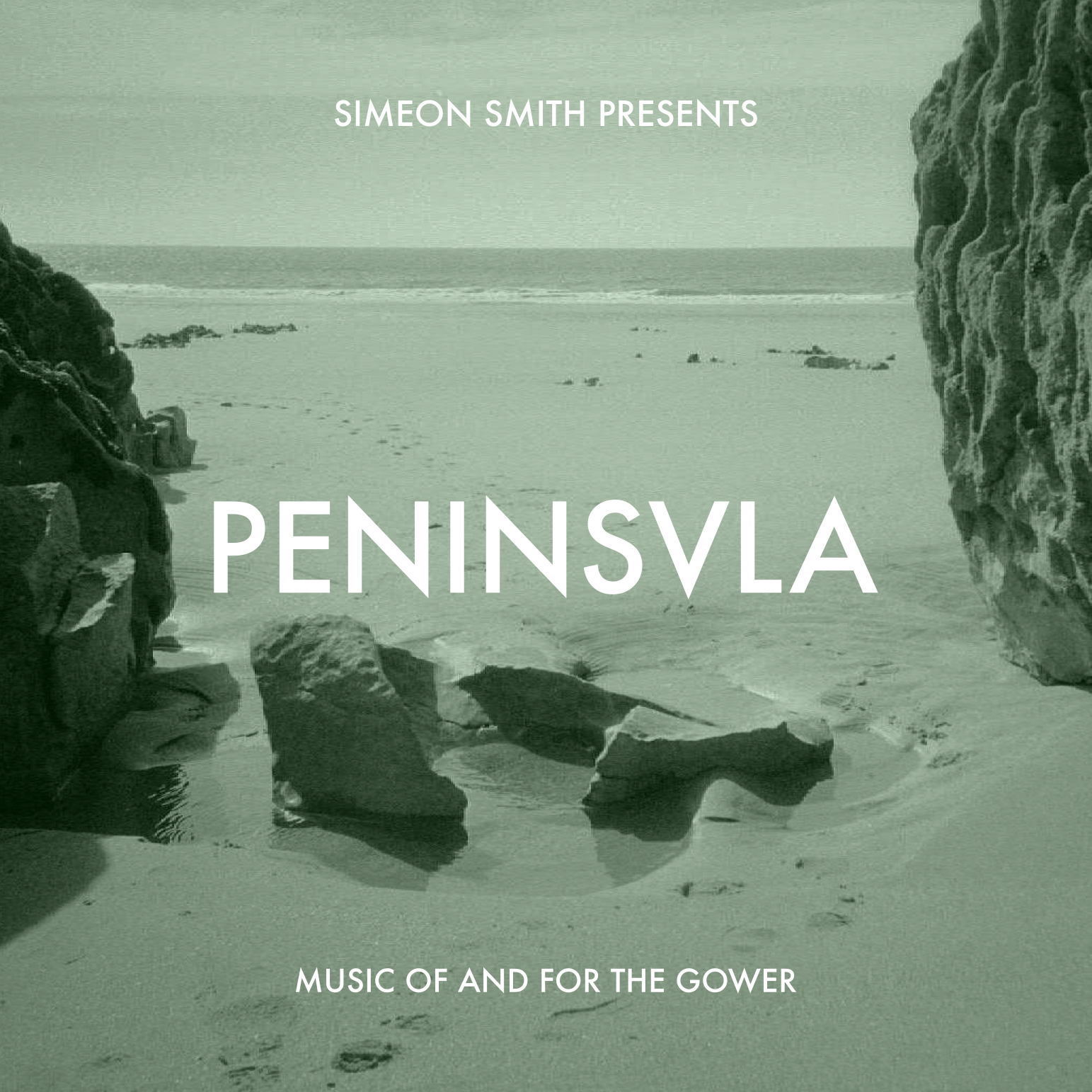 peninsvla cover.jpg