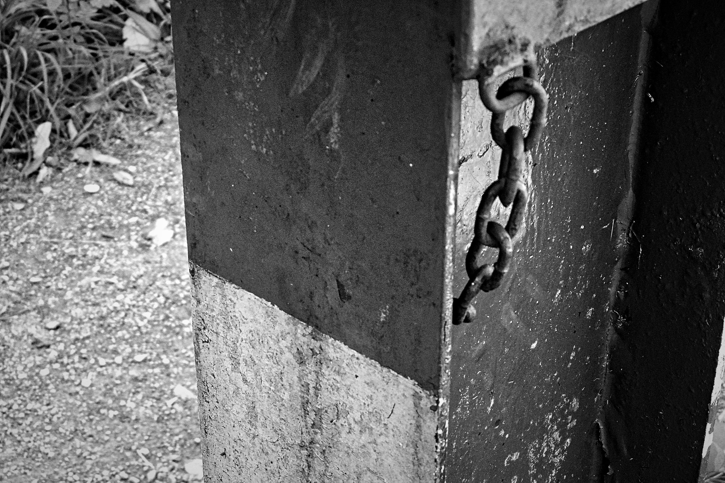 chain me.jpg