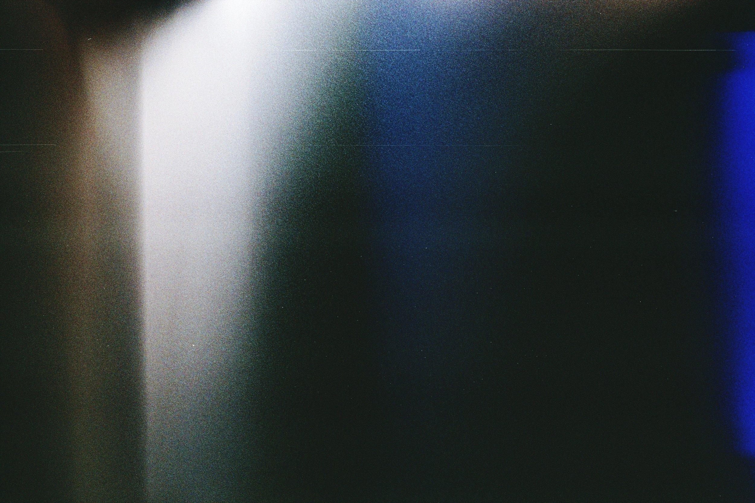 CNV00031.jpg