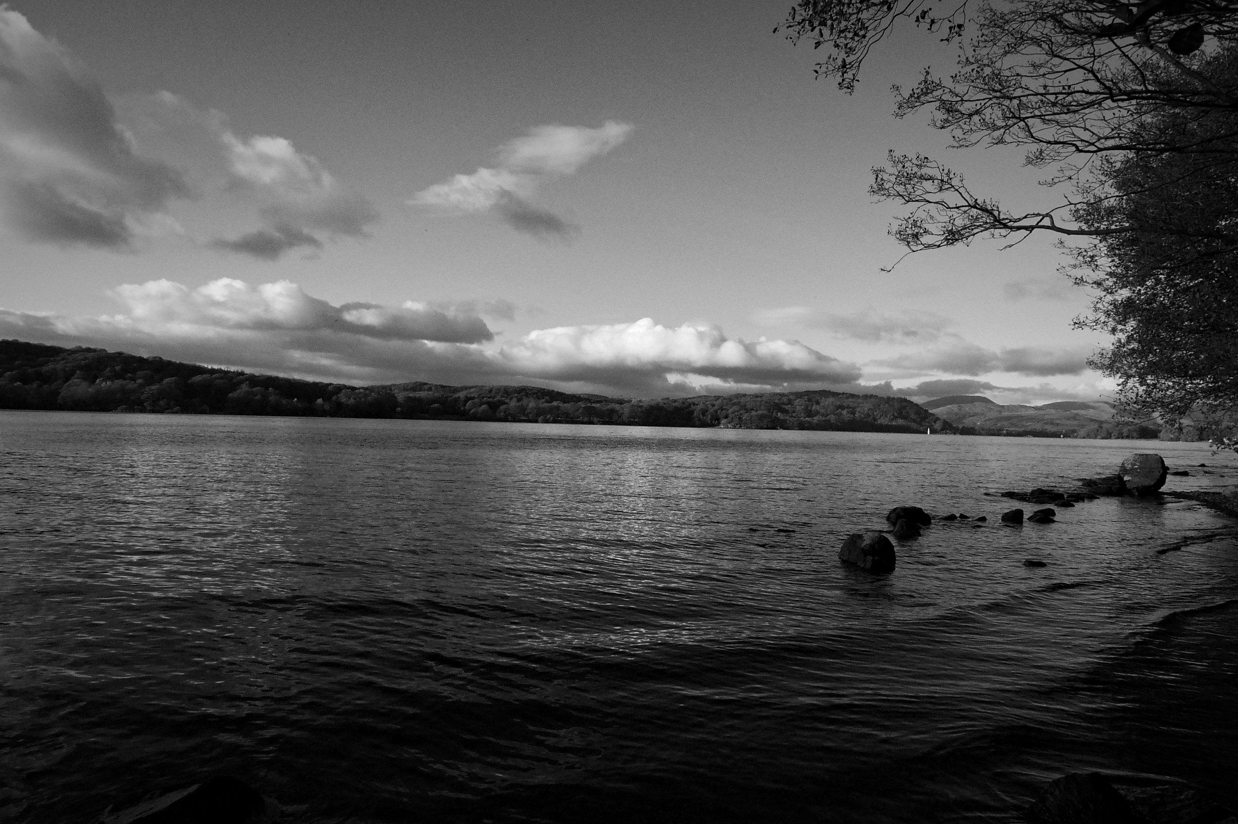 lake windermere.jpg