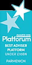 PIM Award5.png
