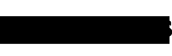 Secret_Escapes_Logo2.png