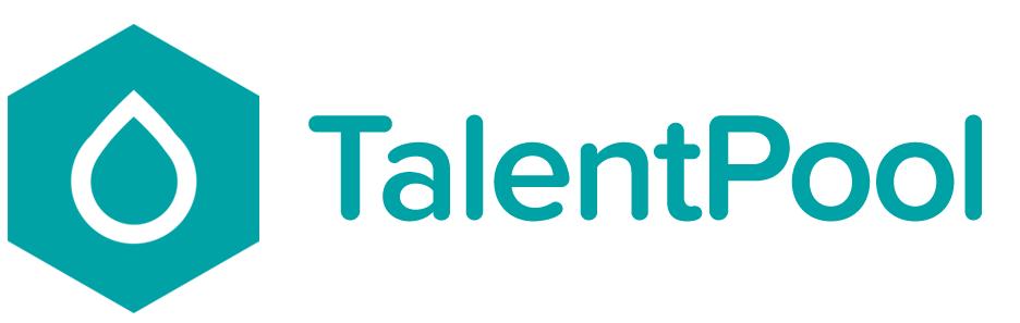 talentpool.png