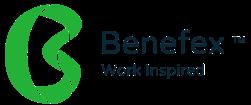 Benefex.png