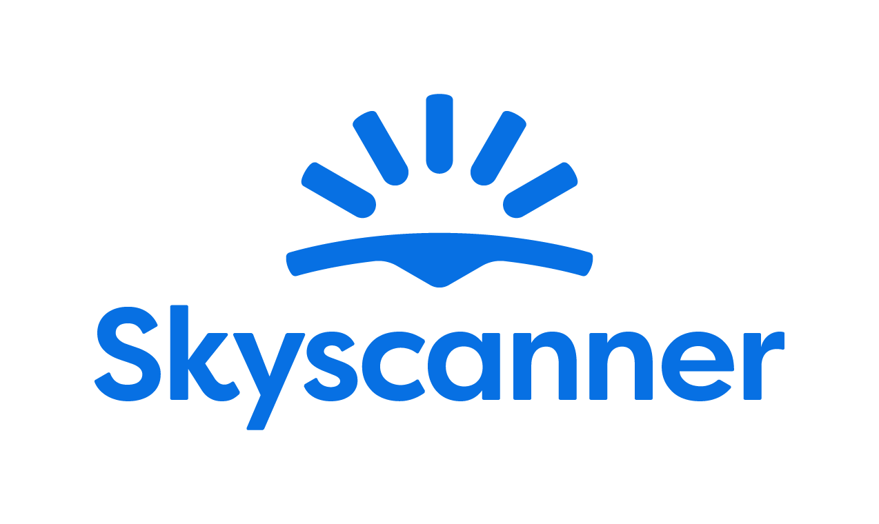 Skyscanner_stacked logo_Sky blue_RGB_72dpi.png