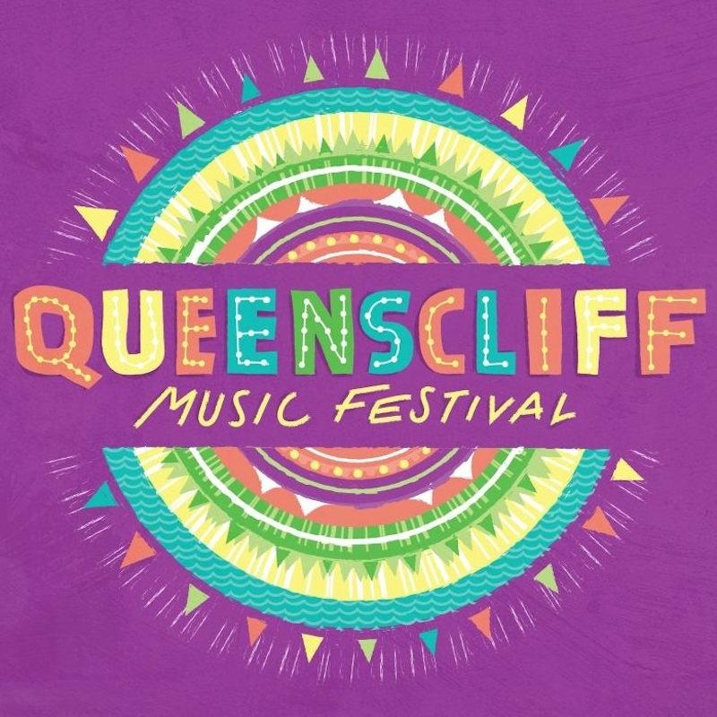 queenscliff-music-festival-11b1b795.jpeg