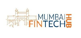 Govt. of Maharashtra's - Initiative to nurture globally competent FinTech firms