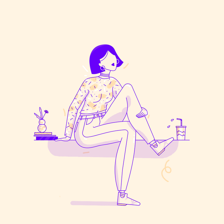 Workwhile-FrederiqueMatti-GirlSitting.png