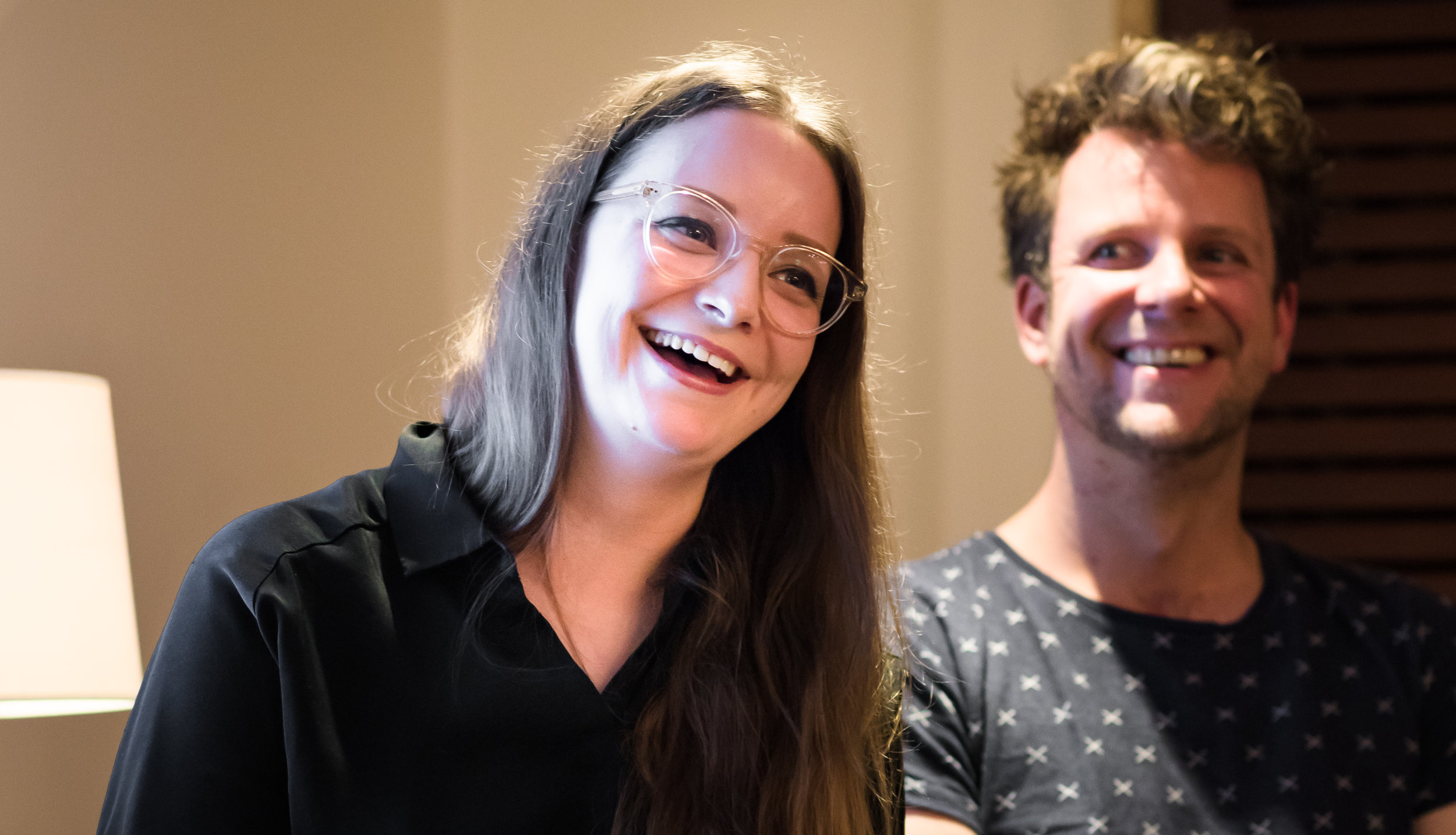 Workwhile Design Talks - Frederqiue and Rutger.jpg