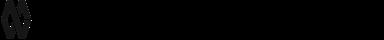 workwhile-magazine-logo