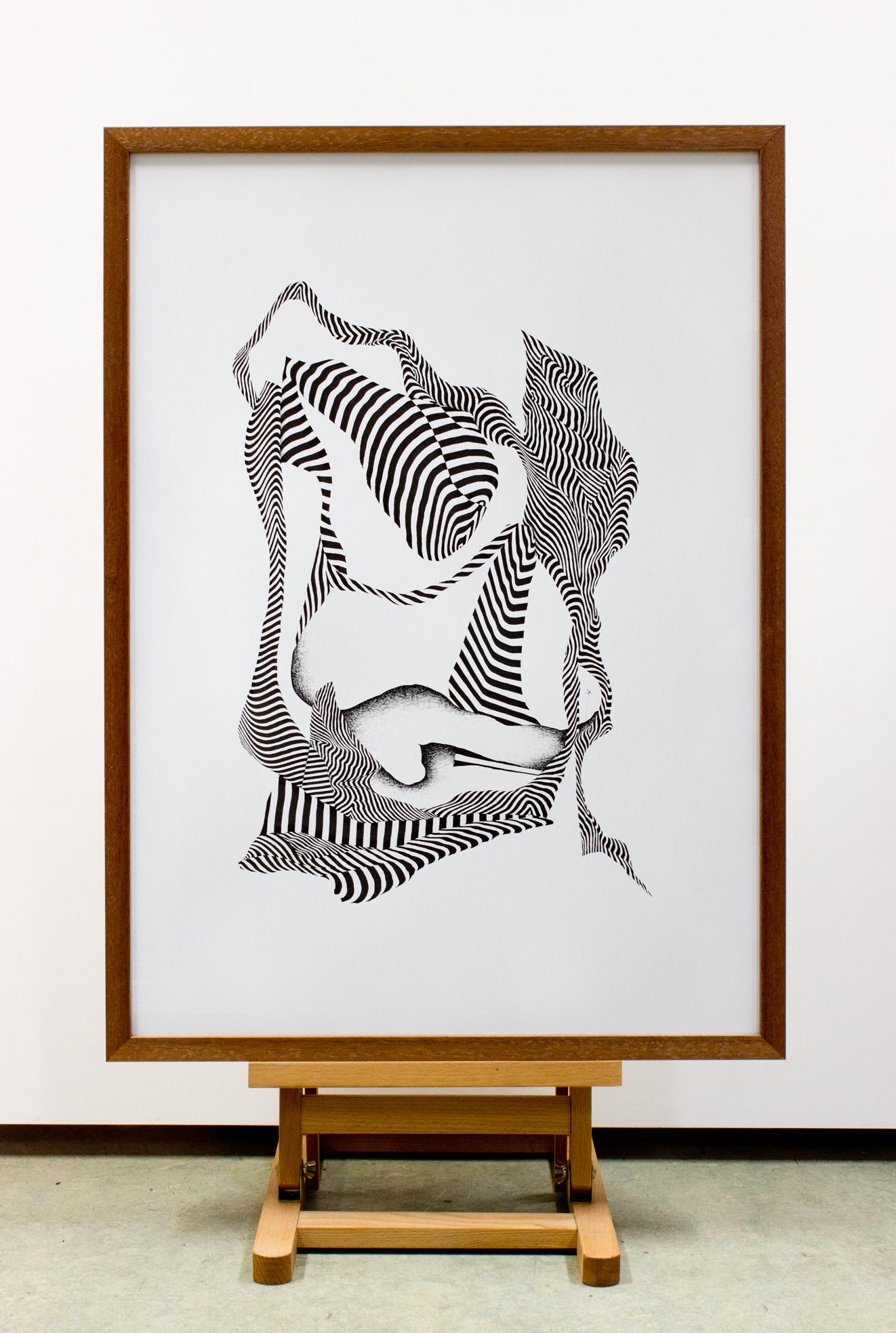 Works by Hans Schuttenbeld