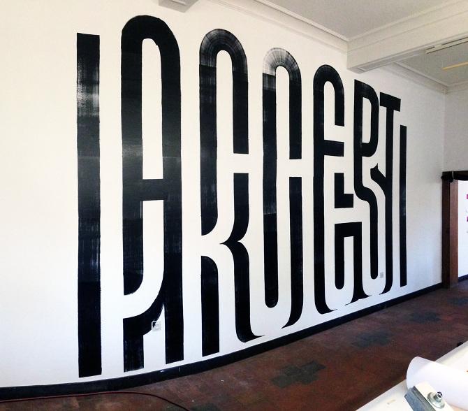 Work by Guido de Boer