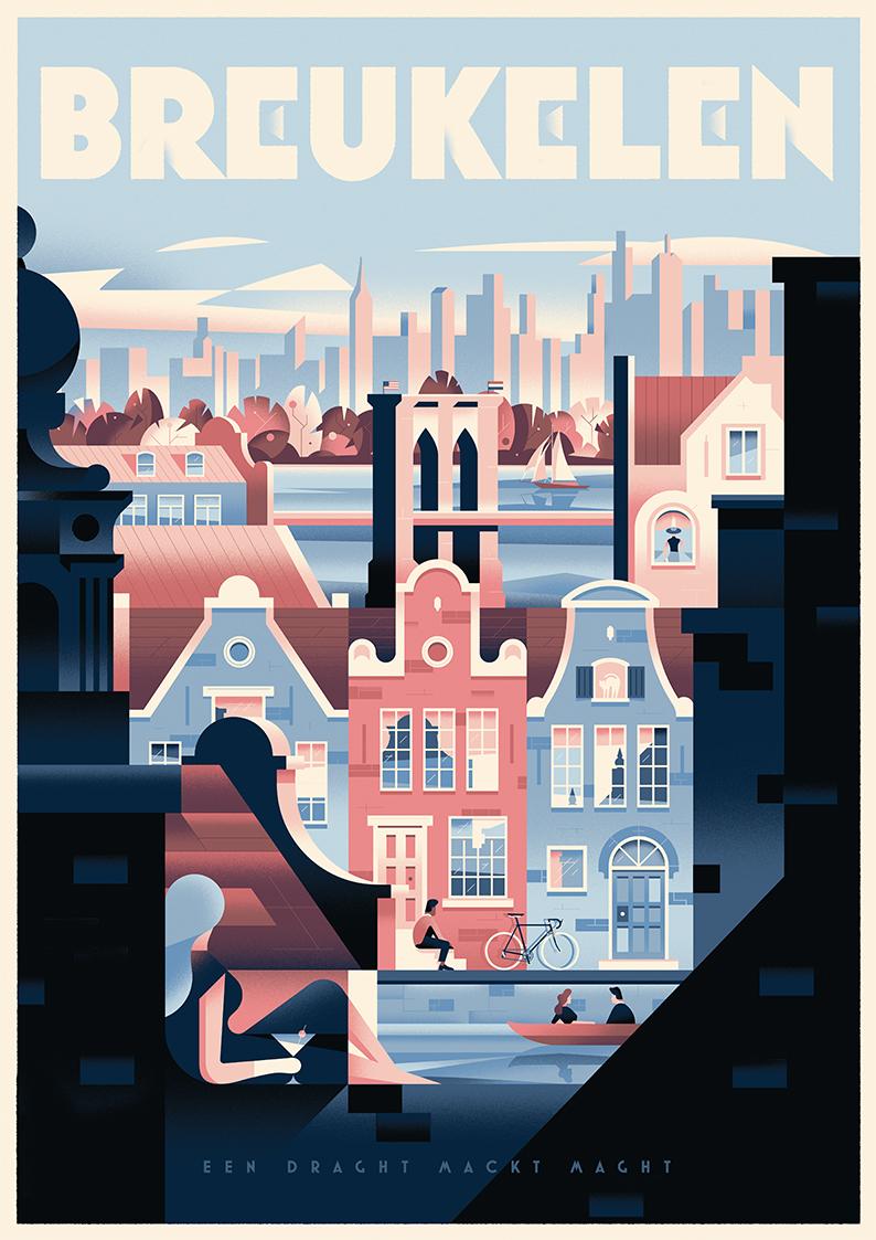 workwhile-designtalks-hoxton-brooklyn-calvin-sprague-pavlov-visuals-02