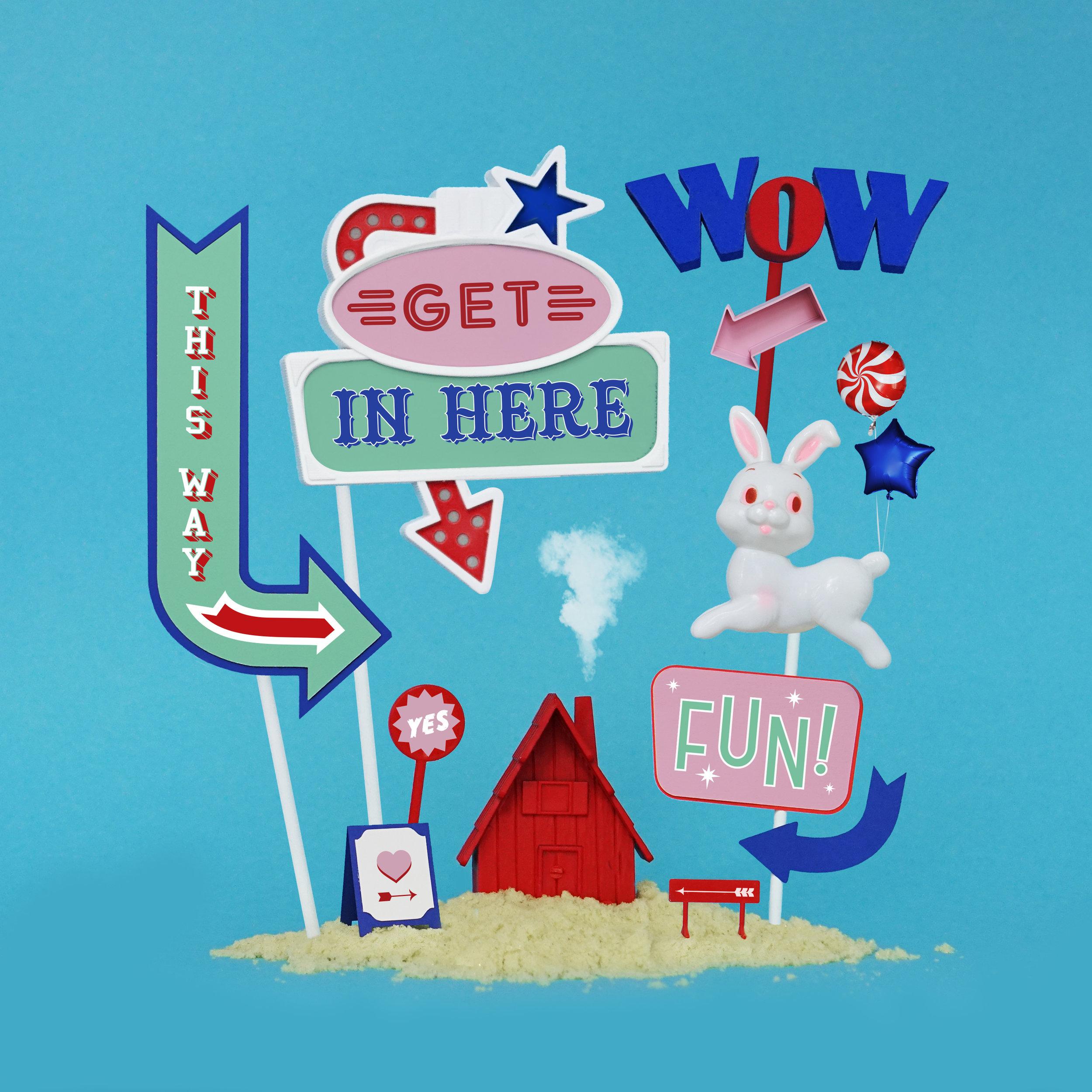 workwhile-designtalks-hoxton-brooklyn-yael-weiser-02