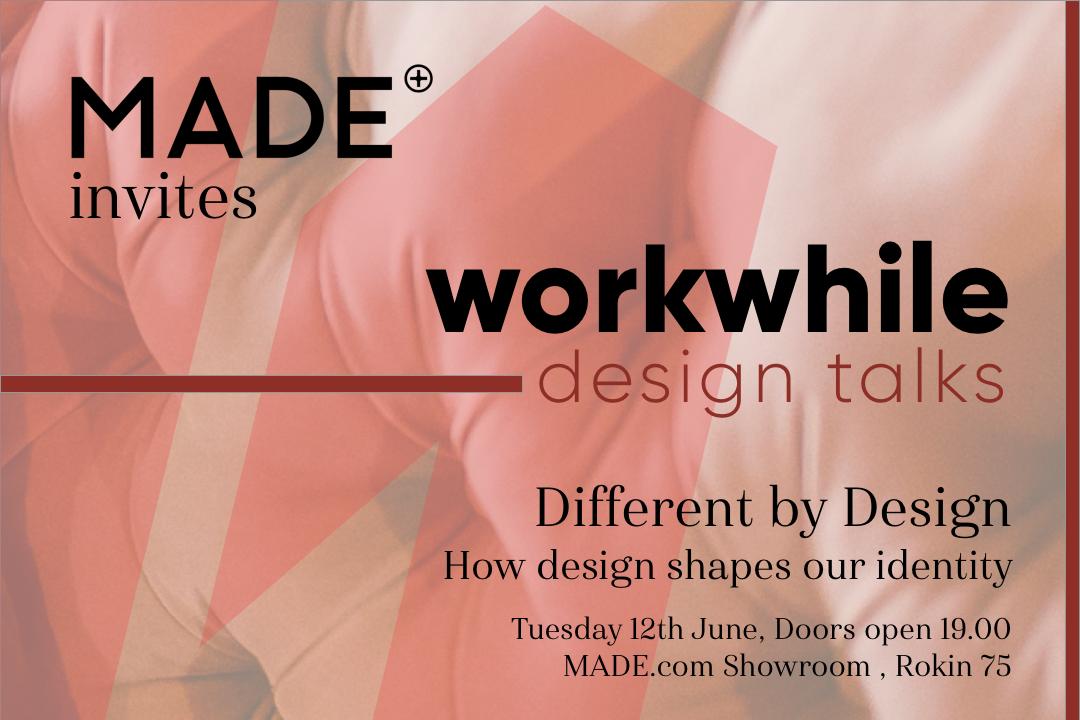 workwhile-design-talks_made.com