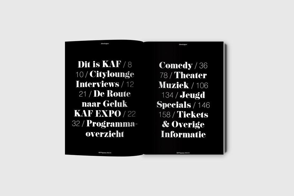 KAF-20182019-06-07.jpg