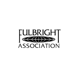 kreatives_Fulbright.png