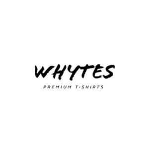 Kreatives_Whytes.png