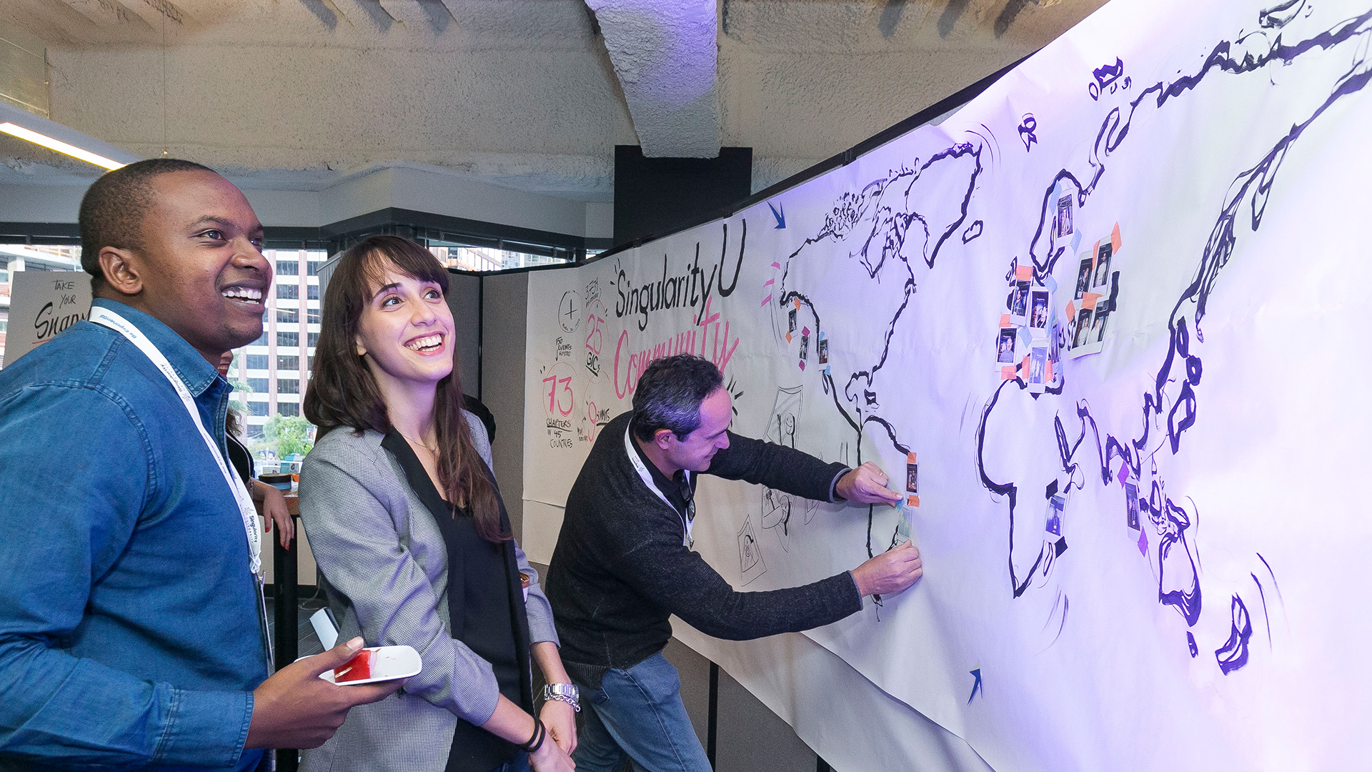 Kreatives_Singularity_Leadership_Google_05.jpg