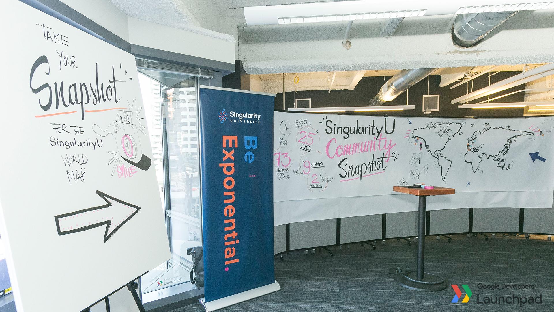 Kreatives_Singularity_Leadership_Google_WorldMap.jpg