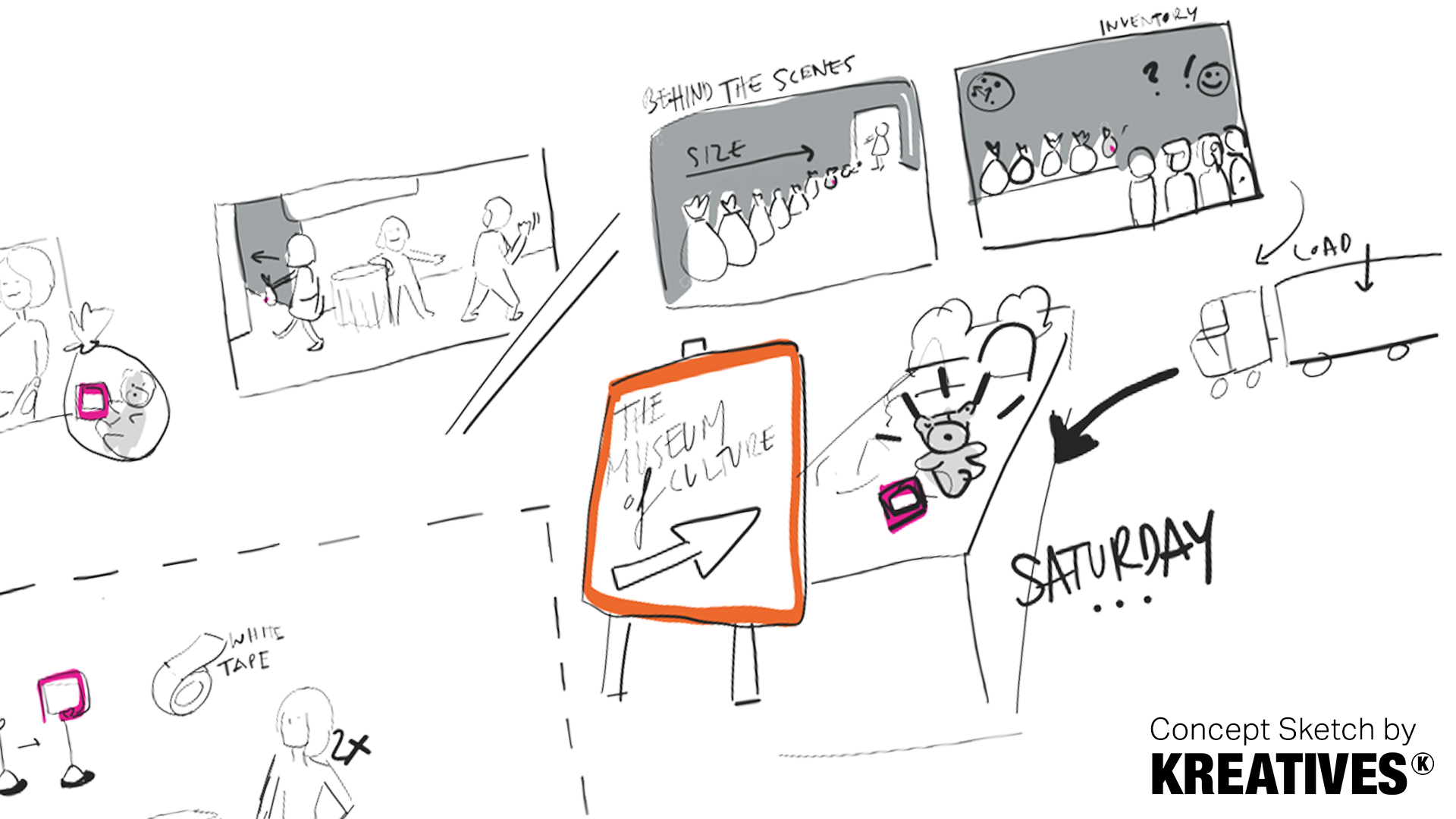 Kreatives_Singularity_Leadership_MuseumofCulture_05.jpg