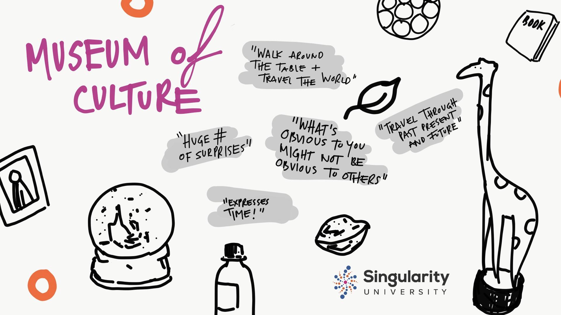 Kreatives_Singularity_Leadership_LiveRecording_Visual_02.jpg