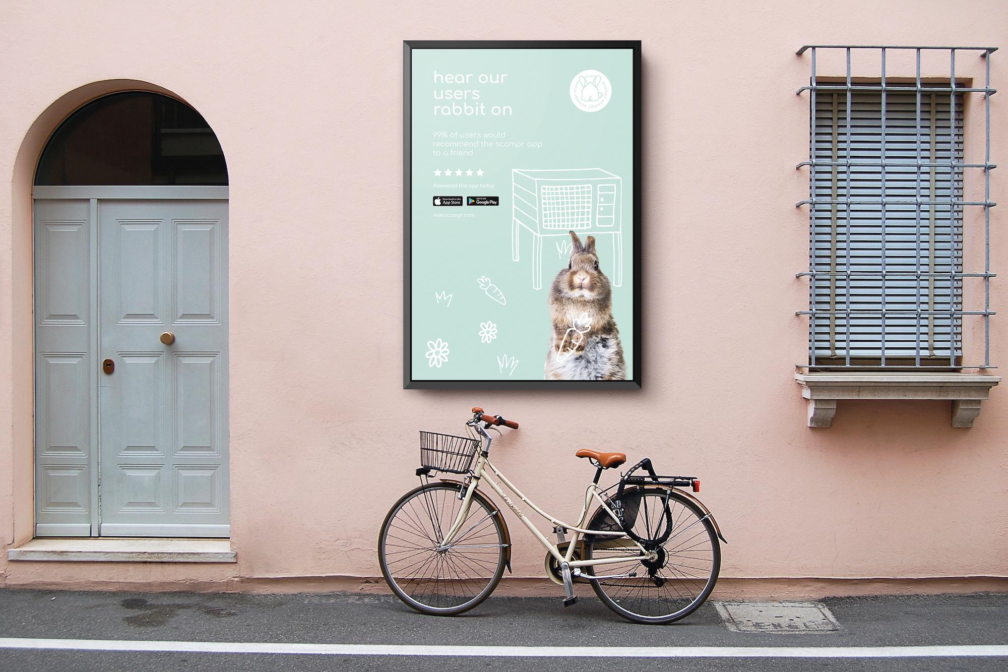 Rabbit Poster Mock Up.jpg