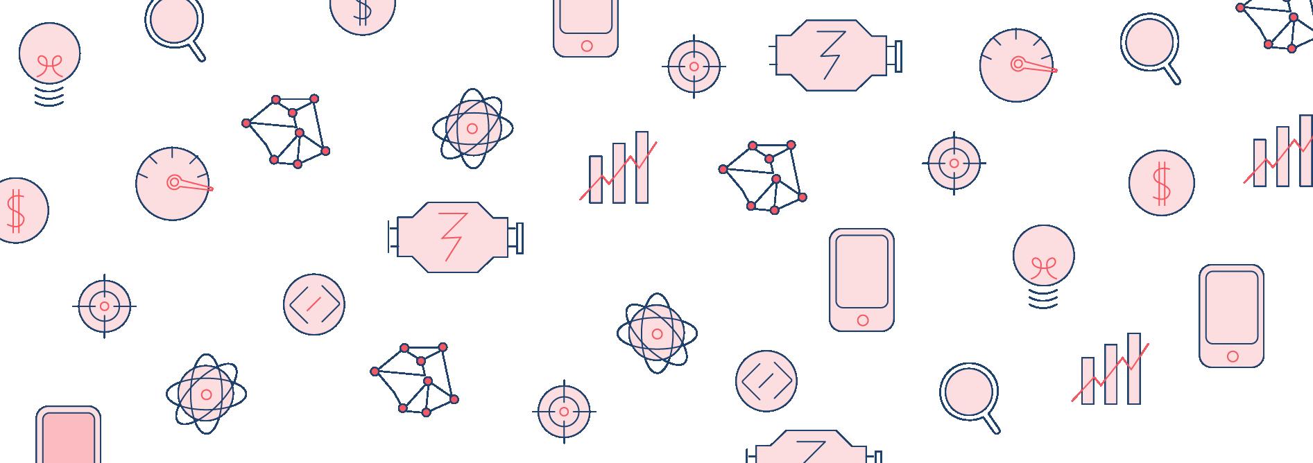 PICNIC_Extended Pattern-02.jpg
