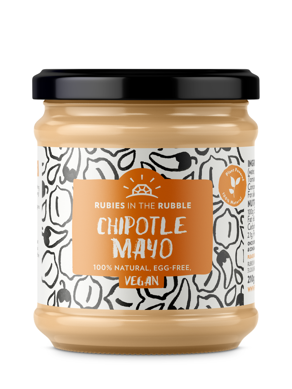 Chipotle_Mayo_Render copy.png