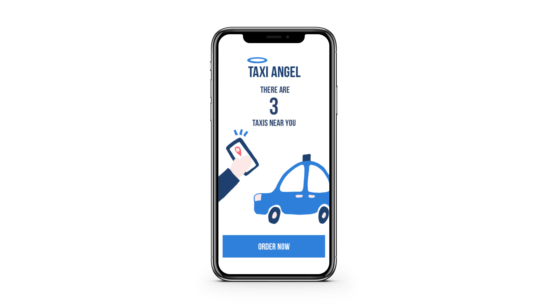 Taxi_Mock-up-2.3153.png