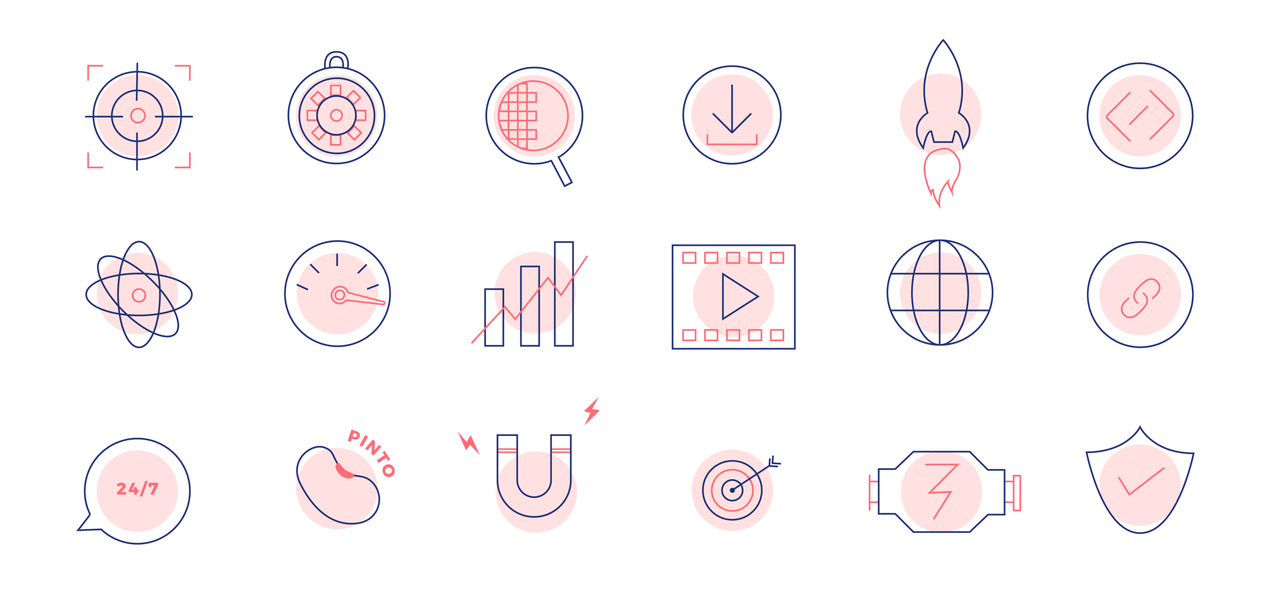 Picnic Icons_CCWebsite-03.png