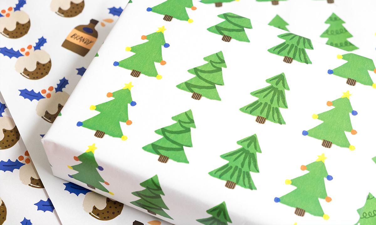 ChristmasWrapping-01.jpg
