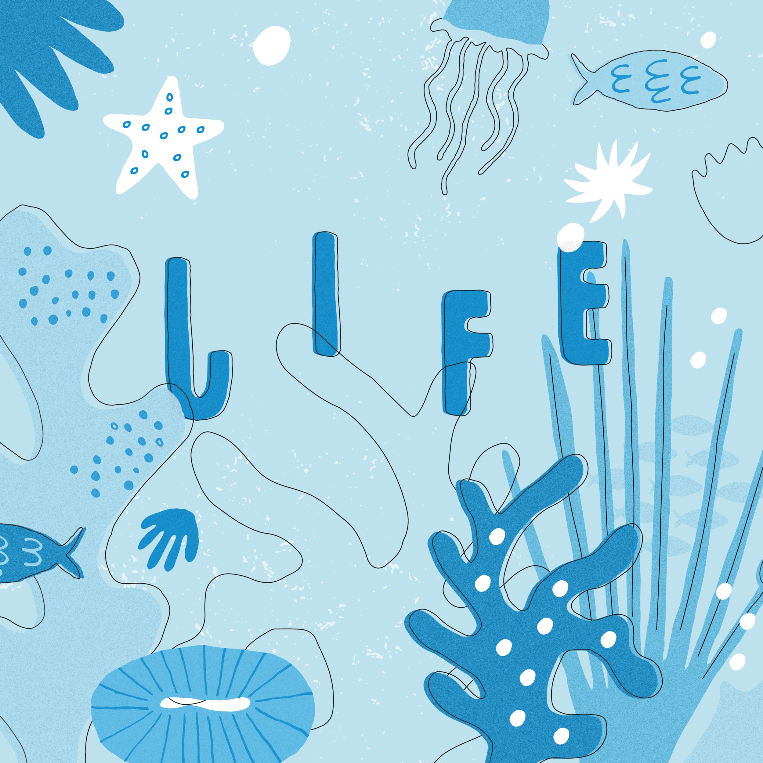 GG_Life under water-07.png