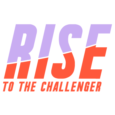 Rise to the Challenger-10.png