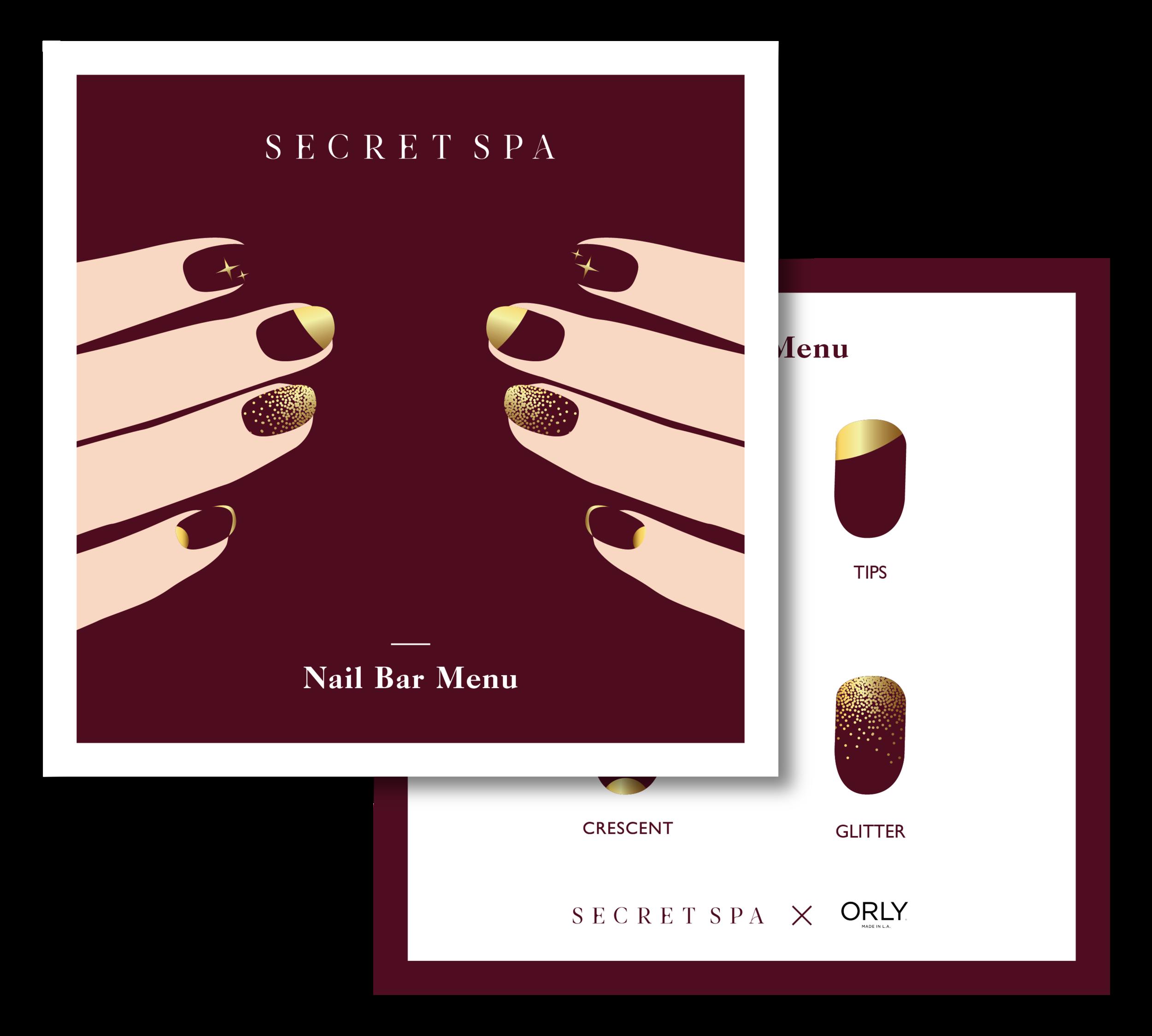 Nail bar Image-03.png