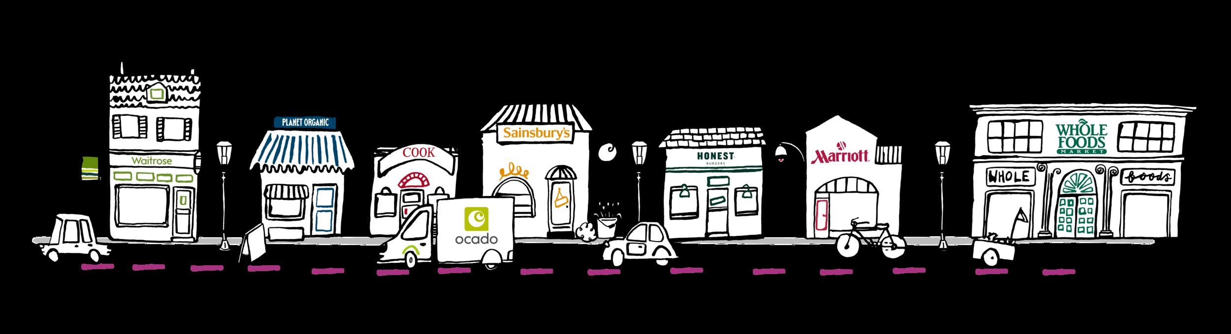Shops Illustration-01.png