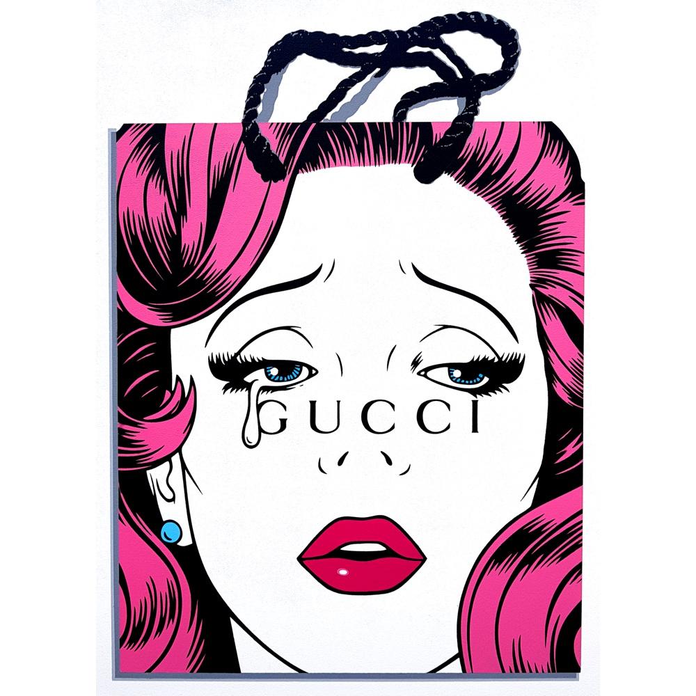 02_Gucci_28x38inch.jpg