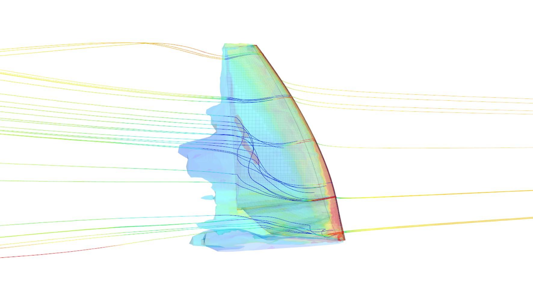 CFD analysis 3-01.jpg