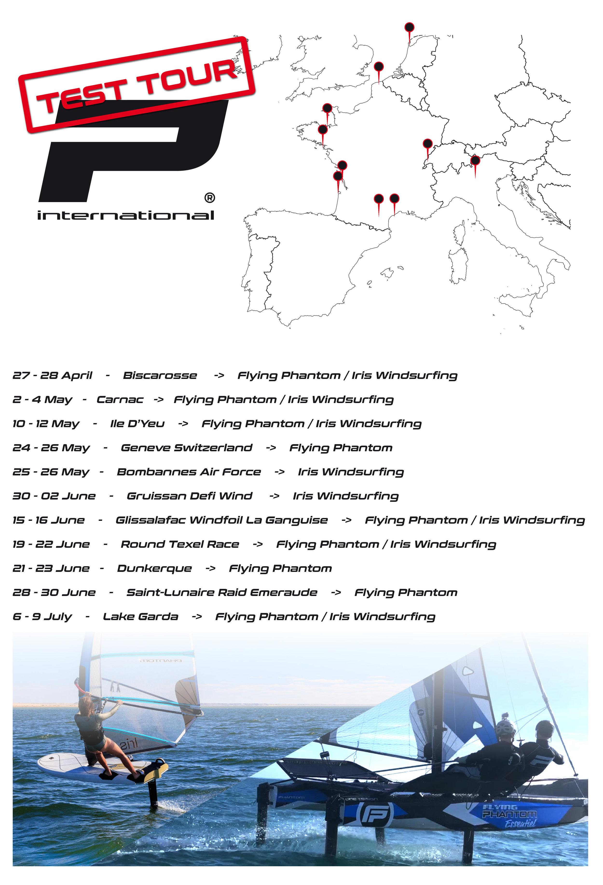 Phantom Int Tour 2019-White-01.jpg