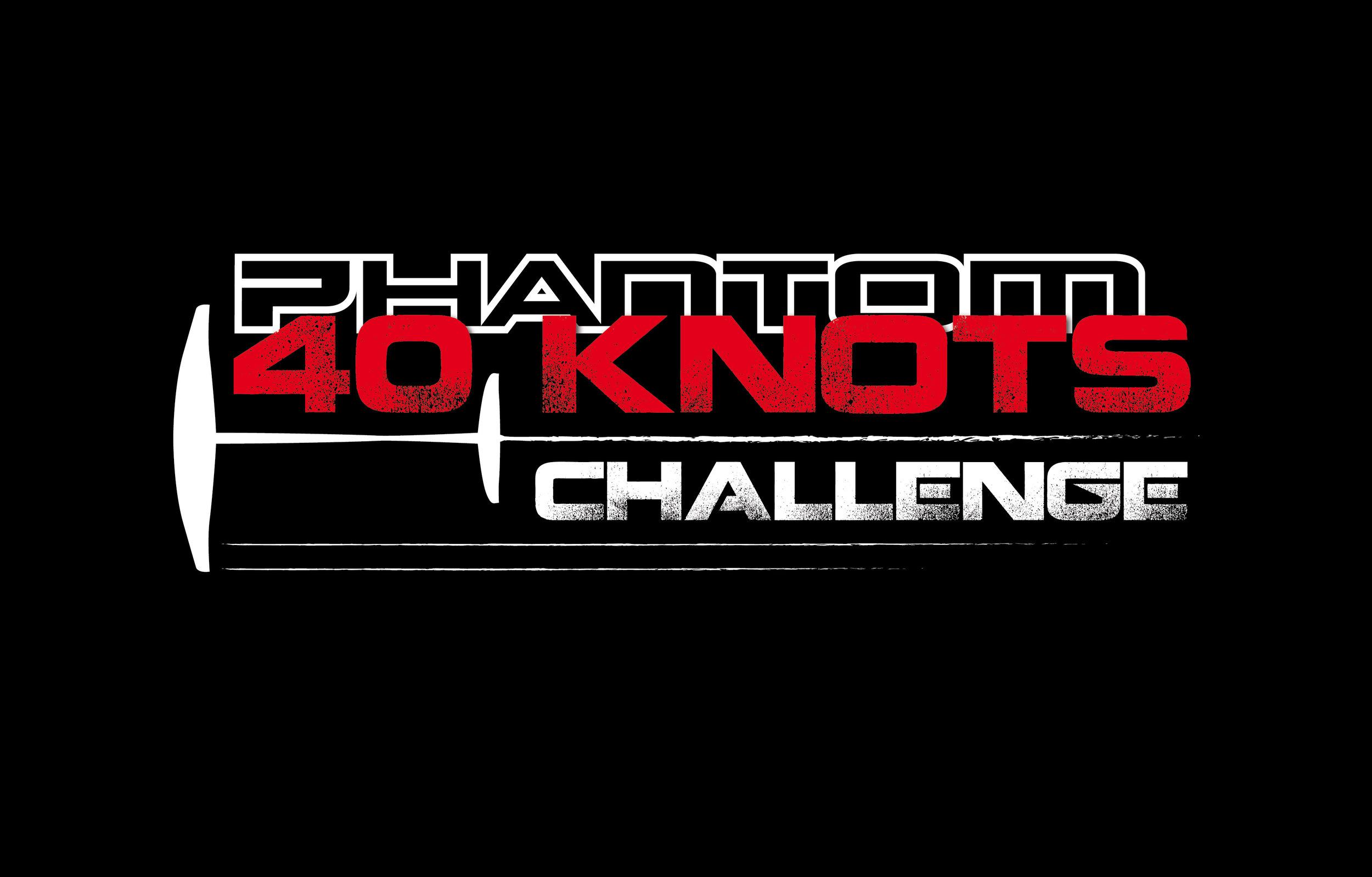 40KnotsCh-Logo_V3-01.jpg