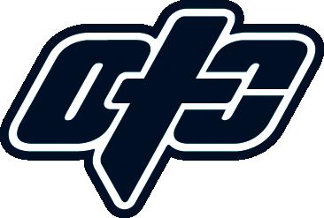 OTC_logo-copy.png