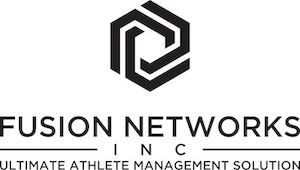fusion networks logo4.jpg
