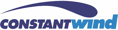 Constantwind Logo no tagline_5cm - copie.jpg