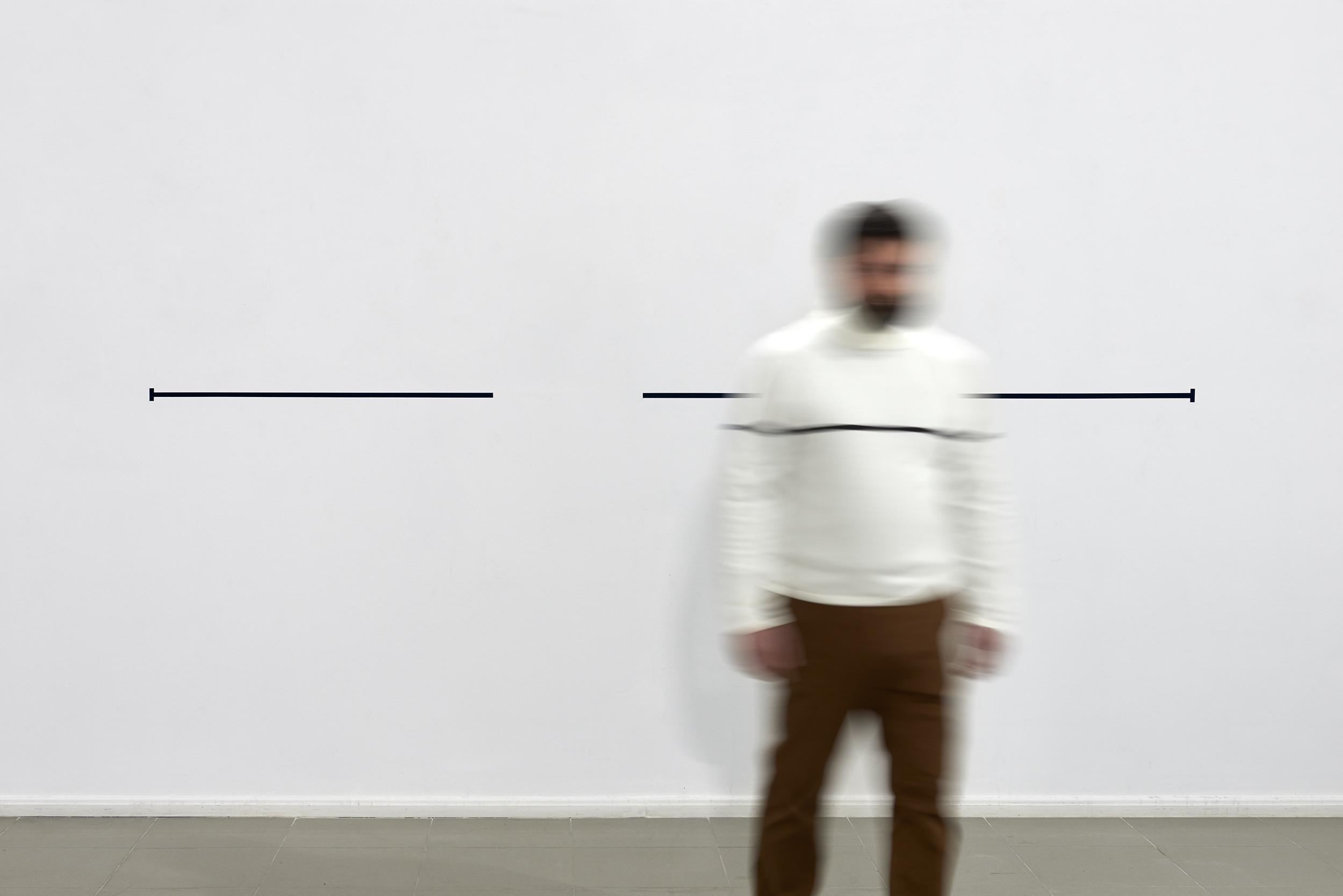 Linha Horizontal (#2)