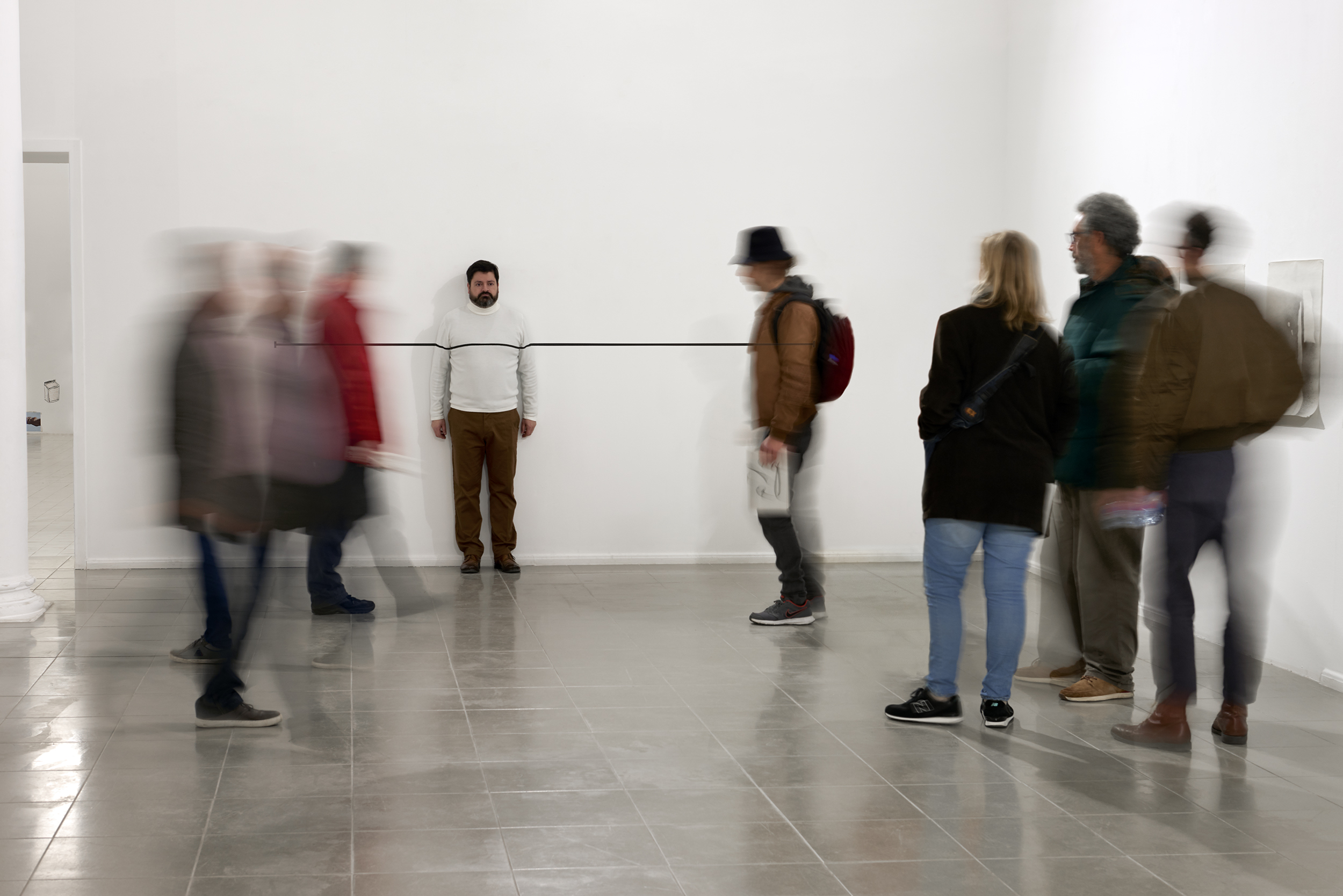 Linha Horizontal (#1)